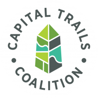 Capital Trails Coalition