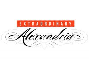 acva-extraordinary-logo