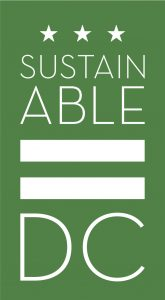 ddoe_sustainable_logo-1
