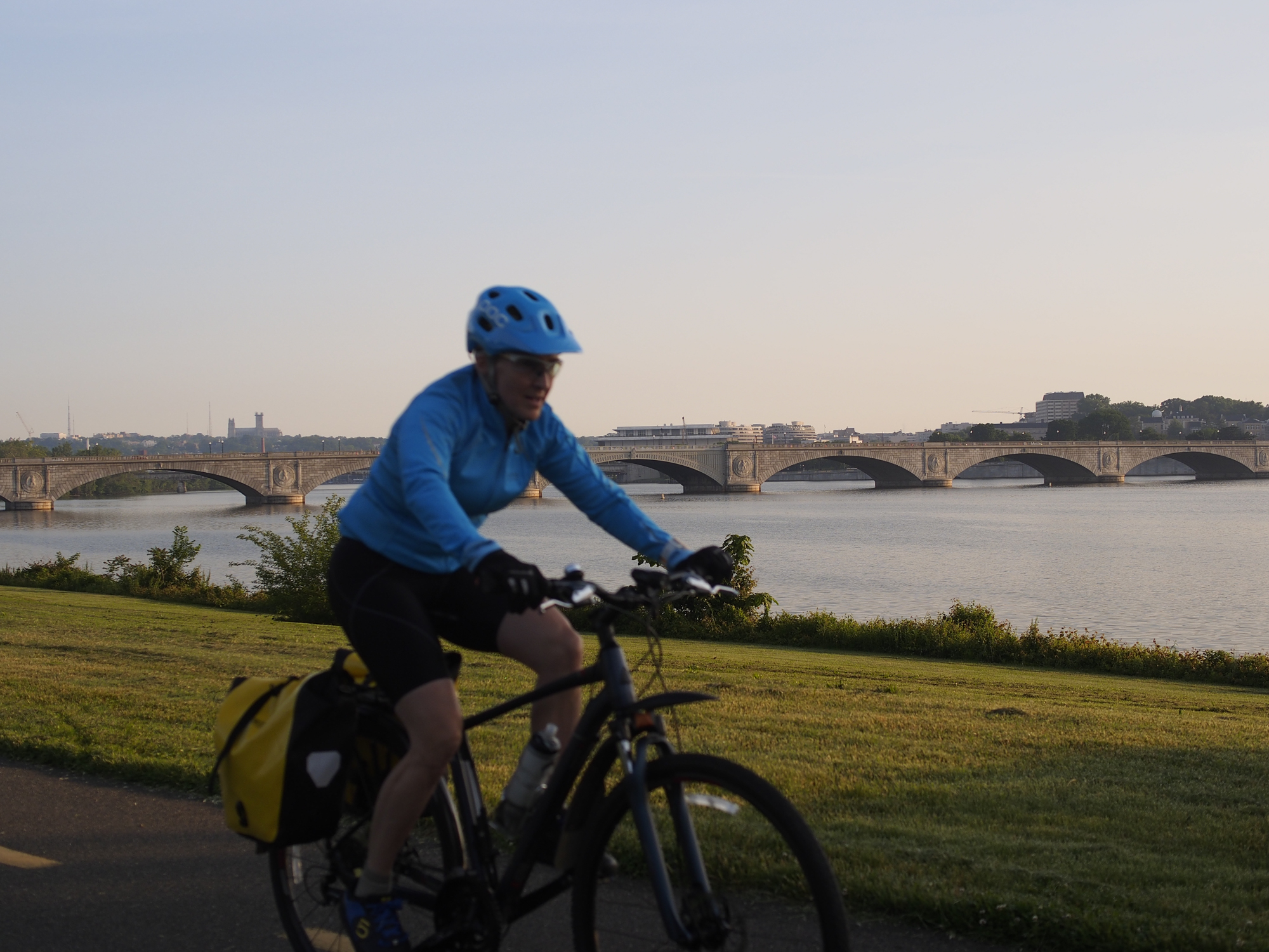 BTWD 2016 MVT and Nat Mall04