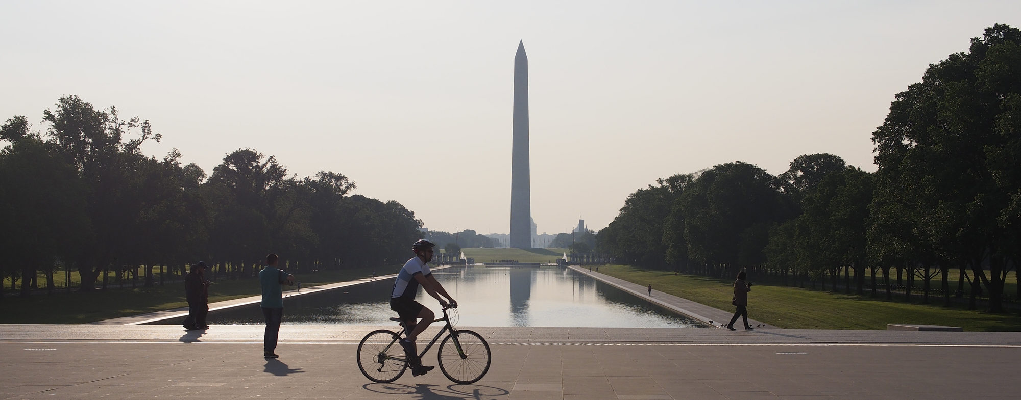 BTWD 2016 MVT and Nat Mall08
